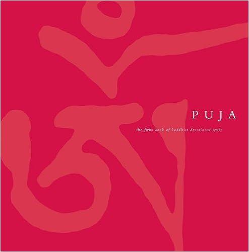 Buddhism   Online free eReader books