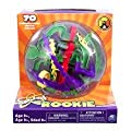 Perplexus Rookie | Computers And Accessories
