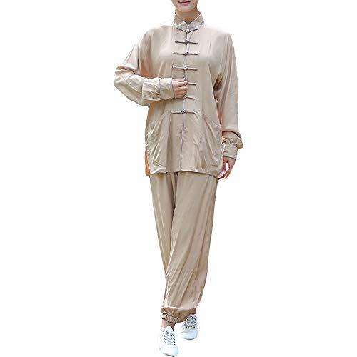Top Martial Arts Clothing