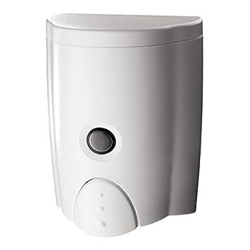 Inno Bathroom Ds1peuw001 Seifenspender Smart 500 Ml