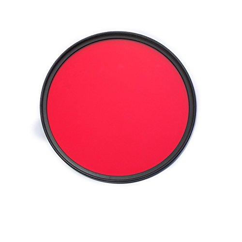 67mm 590nm IR Filter Infrared
