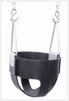 Sports Play 582-964 Infant Seat by SportsPlay