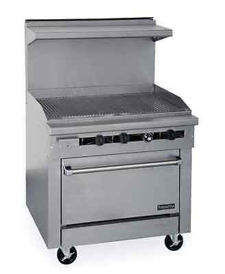 therma-tek-tmds-36gg-1-restaurant-range-griddle-oven-made-in-the-usa