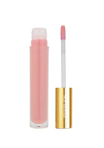 True Cosmetics Sheer - 3