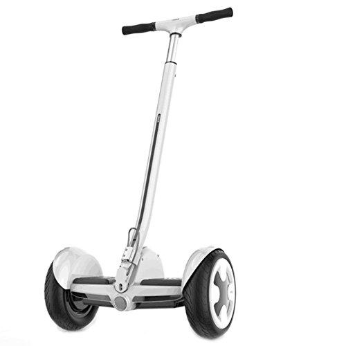 I-WALK Pro Robot monociclo eléctrico con brazo largo de dirección