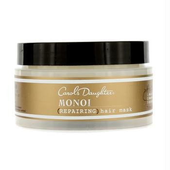 Monoi Repairing Hair Mask by Carol's Daughter