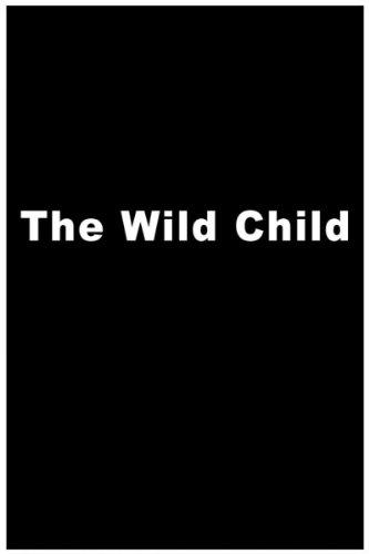 Wild Child (English Subtitled)