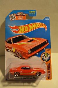 hot-wheels-70-plymouth-aar-cuda-muscle-mania-5-10-125-250-red