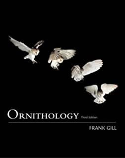By frank b gill ornithology third 3rd edition pdf youtube.