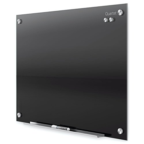 quartet glass dry erase board whiteboard white board. Black Bedroom Furniture Sets. Home Design Ideas
