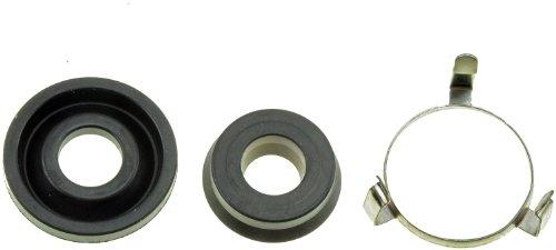 Dorman 96855freno de tambor Kit de reparación de cilindro de rueda
