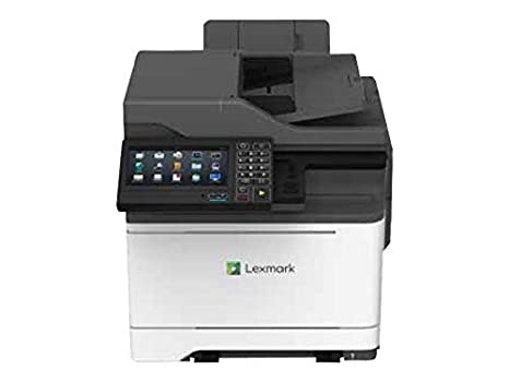 Lexmark CX625ade Laser 38 ppm 1200 x 1200 dpi A4 - Impresora ...