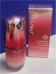 shiseido ultimune power infusing concentrate 75 ml Elizabeth Arden Ceramide Ultra Lift and Firm Makeup SPF 15 Cream 05 1 Oz. New Unboxed