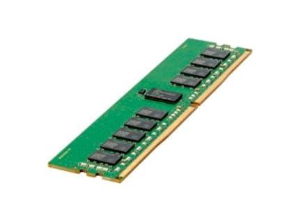 Hpe 16gb Ddr4 Sdram Memory Module 16 Gb 1 X 16 Gb Ddr4 Sdram