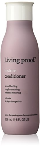living-proof-restore-conditioner-8-ounce