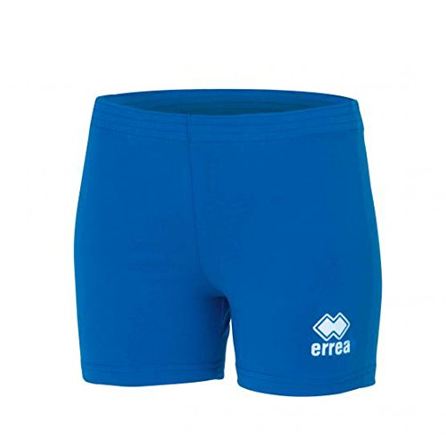 SORENTO Volleyball Shorts Farbe blau, Größe M