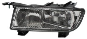 tyc-19-0864-00-saab-9-5-driver-side-replacement-fog-light