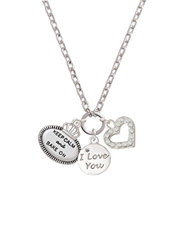 keep-calm-and-bake-on-i-love-you-disc-zoe-necklace