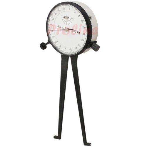 [해외]75 ''- 1.75 내부 다이얼 캘리퍼스 게이지 표시기 측정 그라데이션 .001/0.75``-1.75  INTERNAL Dial Caliper Gage Indicator Measurement Gradution .001