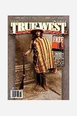 True West Magazine, November/December 2008 Paperback