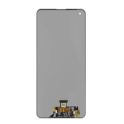 Modulo LCD Negro para Samsung A21s A217 SM-A217F/DS A21 -126