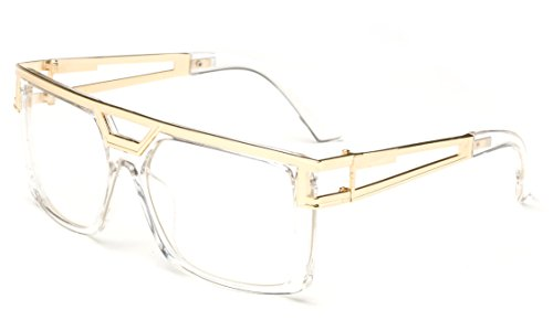 """Rox"" Thick Frame Rapper 80"