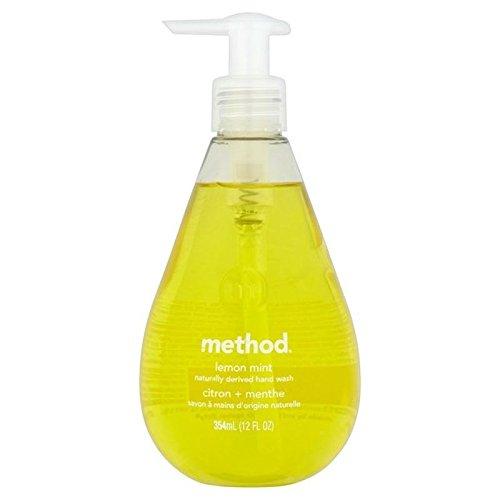 Method Hand Lotion - 5