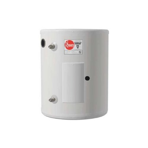 rheem water heater 40 gallon. rheem 81vp20s electic point-of-use electric water heater, 20 gallon heater 40