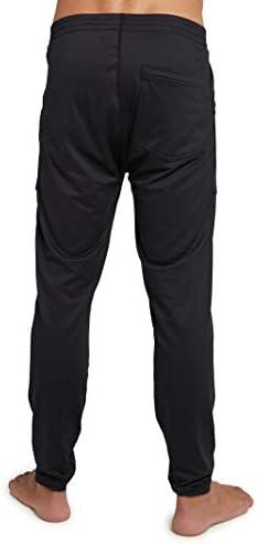 Burton Men's Midweight Stash Pant
