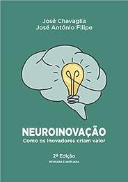 Neuroinovação: Como os inovadores criam valor