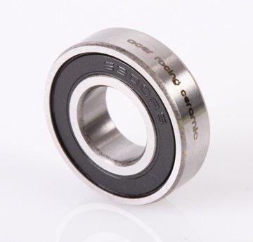10x22x6mm Ceramic Ball Bearing | 6900 Bearing | 61900 Ball Bearing ()
