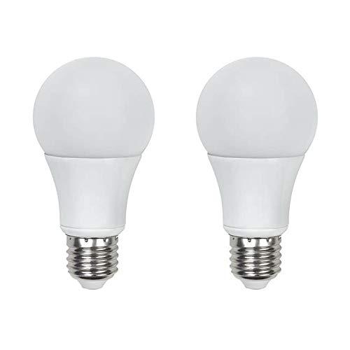 12 Volt Led Light Bulbs For Home in US - 3
