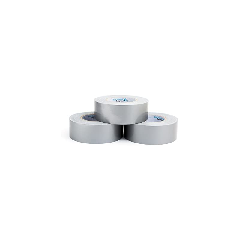 3-pack-duct-tape-tear-by-hand-design