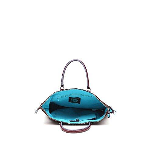 Borsa GABS FYFY Donna Multicolore - G3-3547-M