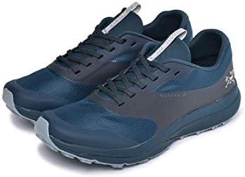 ARC TERYX ランニングシューズ ノーバン LD NORVAN 22246 メンズ 靴 シューズ 02.ラビリンス UK8.0(26.5cm) [並行輸入品]