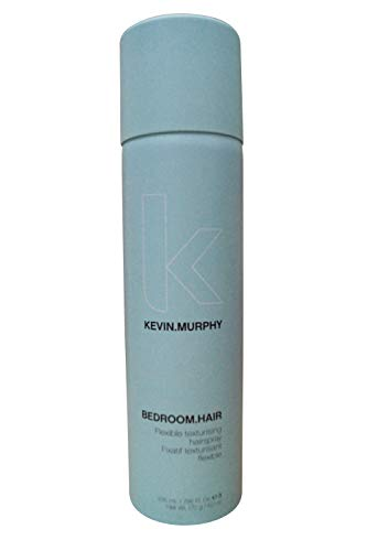 Kevin Murphy Bedroom Hair Flexible Texturising Hairspray