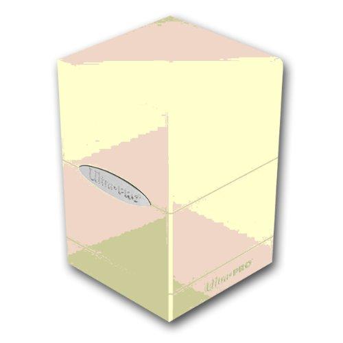 Carte Satin (Ultra Pro Satin Tower Deck Boxes,)