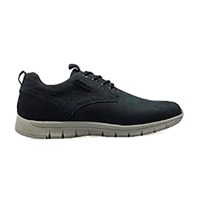 ELLESSE Baskets Lewis Knit Chaussures Homme