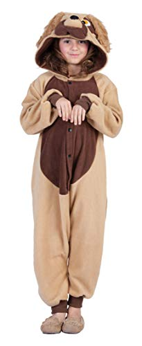 Max Dog Costumes - RG Costumes 40309 Funsies' Devin The