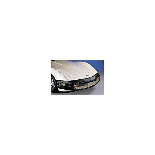 Eckler's Premier Quality Products 25-118202 Covercraft Nose Mask, Mini  M407 Corvette -