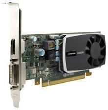 640p2N824–EVGA 640p2N824EVGA NVIDIA GeForce 8800GTS ( 640-p2-n824-ar ) 640MB gddr3SDRAM as is