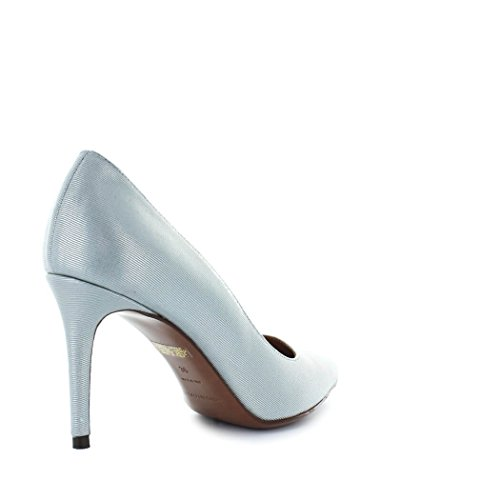 Spring Summer Pump Canneté Shoes L'Autre Chose 2018 Ice Women's xqw06IYcgT