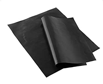 Grillmatte Für Gasgrill : Dosige grillmatte gasgrill antihaft grillmatten bbq grill matten