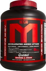 mts-nutrition-machine-whey-great-tasting-protein-for-building-muscle-mint-cookies-cream-5-lbs-2270g-