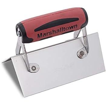 Amazon.com: Marshalltown la línea de Premier 65ssd 6-inch ...