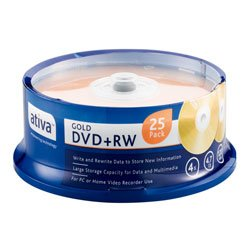 ATIVA DVD-RW WINDOWS 7 X64 DRIVER DOWNLOAD