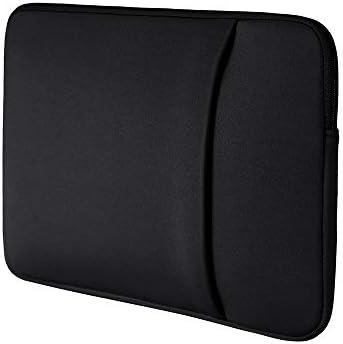 11 11,6 Pulgada Funda para Portátiles Agua-resistente al y Maletín Para Ordenador Portátil Notebook Ultrabook Tablet de Maleta Bolsa de Transporte de para ...
