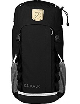 Image Unavailable. Image not available for. Colour  Fjallraven Kajka Junior  Backpack 7f317ce5aef1c