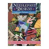 (Needlepoint Designs: Cushions, Pictures, Covers)