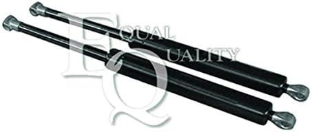 Italy Equal Quality MG05031 Ammortizzatore Molla a Gas Cofano Bagagli